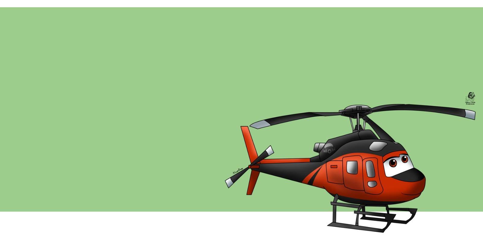 Elicottero A Reazione : Elicotteri rc in vendita giugliano campania